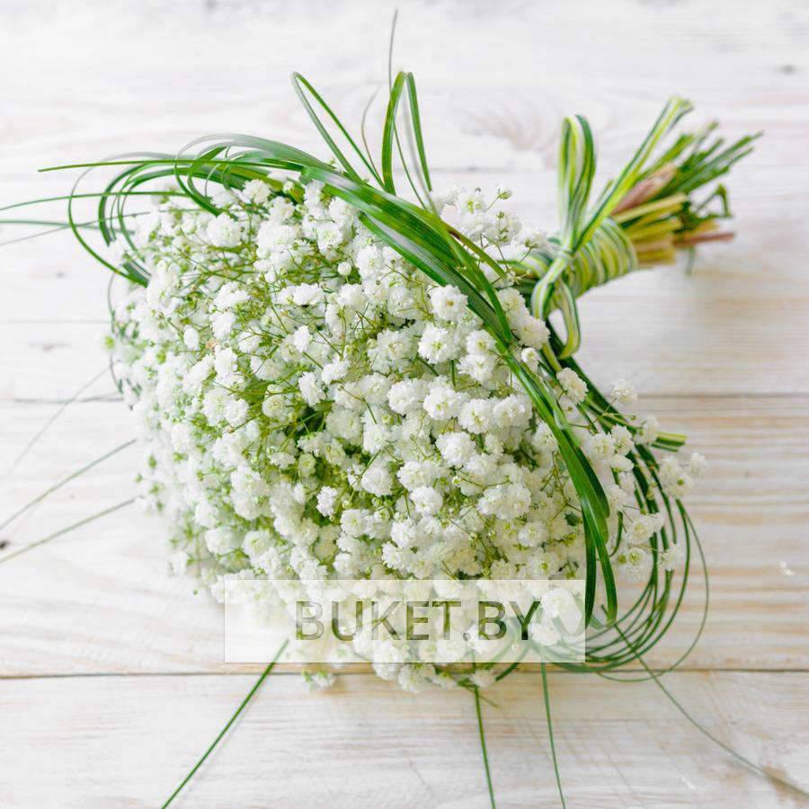 """Букет невесты """"Воздушный"""""""
